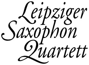 Leipziger Saxophon Quartett